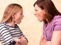 和孩子沟通时三大禁忌不能碰