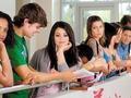 超2成学生不知道什么是性行为