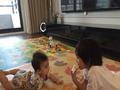 家长课堂:中国式早教7大败笔