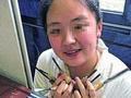 留德中国学生遇害嫌犯被起诉