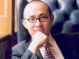 潘石屹再谈房地产坦言北京