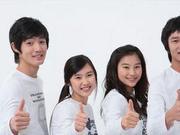 北京中考7月大事记:影响你升学的7件大事