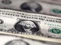 统计称美国七成人死亡时仍欠债人均6.2万美元