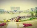中国药科大学自主招生:计划招生139人