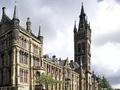 高考与留学:教育体制内外如何抉择?