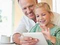 家长必读:九类无视孩子人格的话千万别说