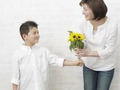 家长课堂:记住这20个忠告孩子一定能成才