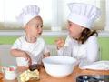家长课堂:培养孩子必知的八类经典话语