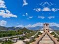 校友会2017西藏自治区大学教师水平排行榜