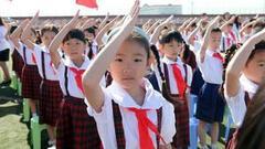 海淀区2018中小学入学政策发布:单?;投嘈;岷先胙?>         </a>         <div class=