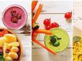 夏日窈窕:三款轻蔬食低脂健康酱料
