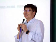 EMBA校友刘二海:中国商业模式的实践