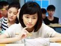 为什么中国留学生到国外都不怕考试?