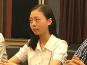 2017年高考四川省文科状元 总分668分