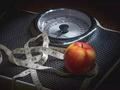 曾因肥胖而失去的 减个肥就能找回来?