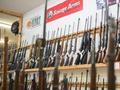 在美国这些州要小心 任何人都可能掏出枪来