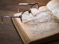极简阅读:顺应时代还是阅读懒怠?