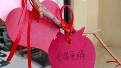 新英才校长:以礼出发 寻找中华文化和个人自信