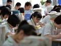 山东:高考现场资格确认证件及流程