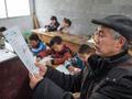 北京乡村教师计划:越往基层待遇越高
