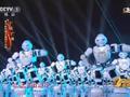 AI独角兽企业优必选获腾讯4000万美元C轮融资