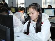 山西2018高考11月24日开始网上补报名