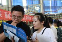 扩大学生高校双向选择权 大部分科目有2次考试机会