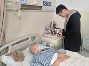 山西省中医药研究院2018招收硕士复试工作安排