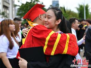 中南大学2018年EMBA关于接收校外调剂考生通知
