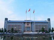 2018河南省大学教师数量排行榜