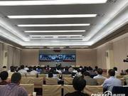 2018陕西26.8万人参加高考统考 比去年增2000人