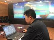 2018年甘肃27.3万余人报名高考 较去年减少1万