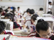 宁夏2018高考报名69475人 高考成绩只通知本人