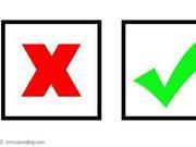 各地考试院:高考全国卷I理综争议单选题AB均给6分
