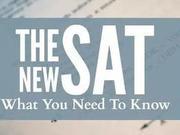 芝加哥大学不要求SAT/ACT成绩 会否加剧申请竞争