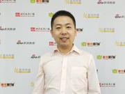 东方国际庞磊:欧洲大学特别注重学生高考成绩