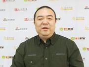 精华学校廖中扬:高考复读要先做好自我分析