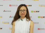 东方国际邹妍:大部分澳新大学承认中国高考成绩