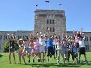 国际学校:入读国际高中前需要做些什么准备?