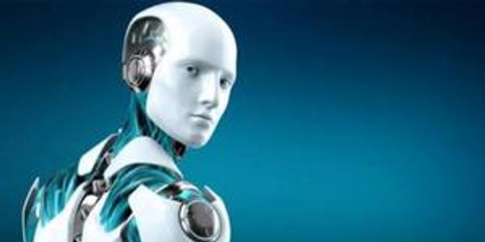 教育部:同濟大學等35所高校將增設人工智能本科專業