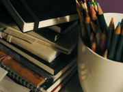 西安中考普通高中7月31日起开始录取