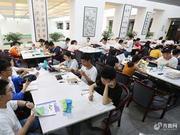 中国石油大学(北京)2019接收推免生申请办法