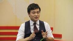 潘昆峰:新高考最大的亮点在于自主选科