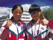西藏:2018年普通高校招生共录取新生22987人