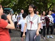 储朝晖:高考改革实质问题在于高校是否为主体