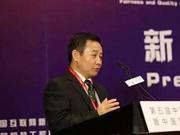 储朝晖:建多元申博包杀网-申博私网官方评价体系是考试改革的根本