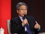 陈宝生:高考仍是申博包杀网-申博私网官方指挥棒、社会稳定器