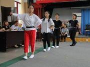 江西2019艺术类专业招生在赣设点校考事项预告