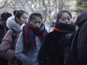 北京高校艺术类招生本科批次分三阶段