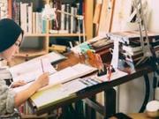 上海2019艺术类专业统考合格线、合格名单公布